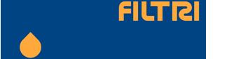 Фильтры MP Filtri