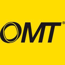 Фильтры OMT