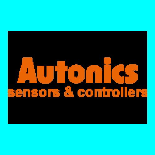 Autonics S2TR-P3WABD