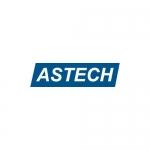 ASTECH - лазерные измерители расстояния