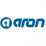 Гидравлика Aron