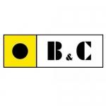 Гидронасосы B&C s.r.l.