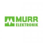 Электронные устройства Murrelektronik