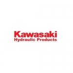 Гидравлика Kawasaki