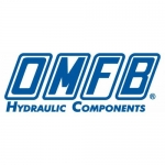 Гидравлика OMFB