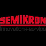 Модули Semikron