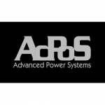 AdPos - Advanced Power Systems