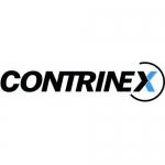Датчики Contrinex