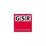 Клапаны GSR Ventiltechnik