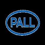 Фильтры PALL