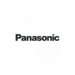 Cредства промышленной автоматизации Panasonic