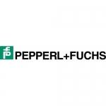 Датчики Pepperl & Fuchs