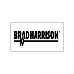 Силовые и сигнальные разъёмы и кабели Brad Harrison