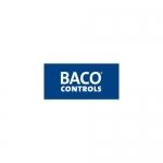 Промышленные кнопки и переключатели Baco Controls