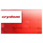 Твёрдотельные реле и датчики CRYDOM