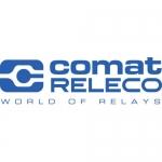 Таймеры, реле, контакторы и датчики Comat Releco