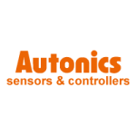 Средства автоматизации Autonics