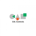 Терморегуляторы, контроллеры и датчики CAL Controls