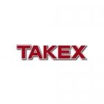 Датчики систем безопасности и пожарные извещатели TAKEX