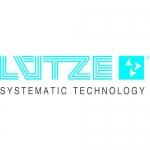Кабельные системы LUTZE