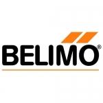 Заслонки и электроуправляемые приводы BELIMO
