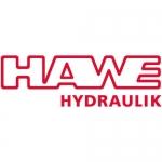 Гидравлика HAWE