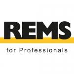 Инструменты REMS