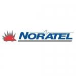 Трансформаторы Noratel