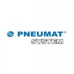 Пневматика Pneumat System
