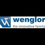 Датчики и сканеры Wenglor