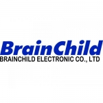 Контроллеры и самописцы Brainchild
