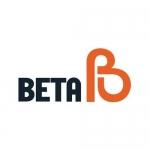 Датчики давления и температуры BETA BV