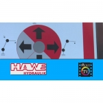 Кодировки HAWE