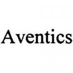 Пневматика AVENTICS
