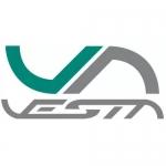 Пневматика VESTA AUTOMATION