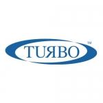 Пылесборные компонеты Turbo Controls