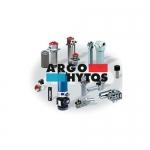 Гидравлика и фильтрация Argo Hytos