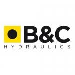 Гидравлические насосы B&C