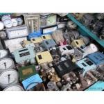 Каталог оборудования