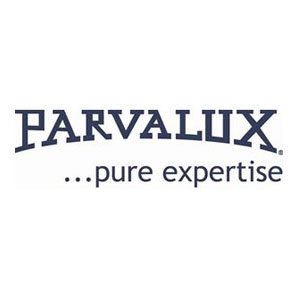 Мотор-редукторы PARVALUX
