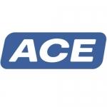 Амортизаторы ACE Controls