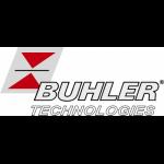 Датчики и приборы Bühler Technologies