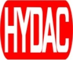 Гидравлика Hydac