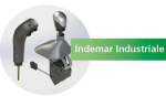 Гидравлика Indemar