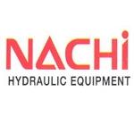 Гидравлика Nachi Hydraulics
