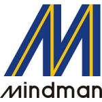 Пневматика Mindman