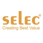 Счетчики и измерители SELEC