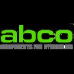 Гидравлика Abco (Arol)