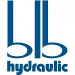 Гидрораспределители BLB Hydraulics