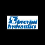 Гидравлика Brevini Hydraulics